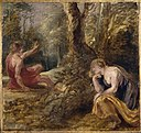 Peter Paul Rubens - Cephalus and Procris, 1636-1637.jpg