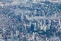 Petronas Twin Towers. Aerial view. 2019-11-30 15-05-22.jpg