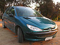 Peugeot 206 1.6 XR 2000 (12259118255).jpg