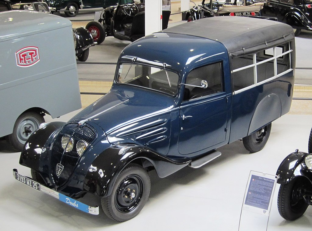 file peugeot sk3 boulang re entre 1937 et 1938 moteur 1758cc jpg wikimedia commons. Black Bedroom Furniture Sets. Home Design Ideas