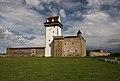 Pevnost a město Narva - panoramio.jpg
