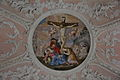 Pfarrkirchen, Wallfahrtskirche Gartlberg 013.JPG