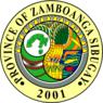Ph seal zamboanga sibugay.png