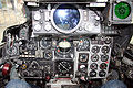 Phantom II Cockpit.jpg