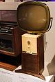Philco Predicta 4654 Television.jpg