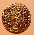 Philipp I Philadelphos Rs.JPG