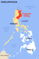 Philippinen Region 2.png