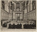 Philips, Jan Caspar (1700-1775), Afb 010097002463.jpg