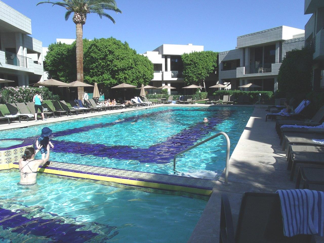 Phoenix Spa And Resort Dominican Republic Reviews