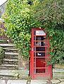 Phonebox (5490233754).jpg