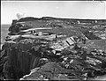 Photograph of Hornby Battery, South Head, Sydney 242750.jpg