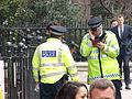 Photographer check Thatcher funeral.JPG