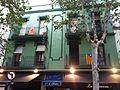Photographs of Estelades in Sabadell (2).JPG