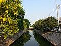 Phra Prathom Chedi, Mueang Nakhon Pathom District, Nakhon Pathom 73000, Thailand - panoramio (14).jpg