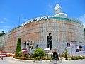 Phuket 2015 april - panoramio (11).jpg