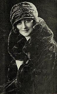 Phyllis Shannaw