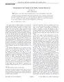 PhysRevLett.121.052002.pdf