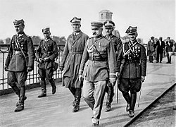 Piłsudski May 1926.jpg