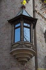 PiC-Serra-rb.catalunya-1347-01.jpg