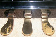 Piano pedals.jpg