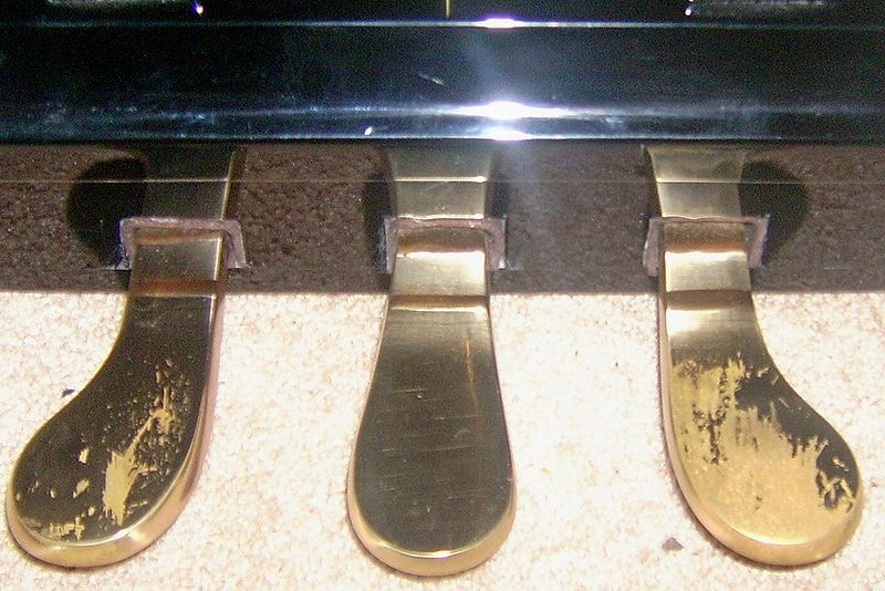 File:Piano pedals.jpg