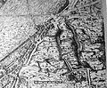 Pianta del buonsignori, 1594, 45.JPG