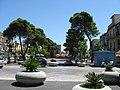Piazza Falcone Borsellino - panoramio.jpg