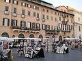 Piazza Navona 0006.JPG