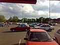 Pick n Pay parking lot.jpg