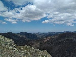 Pico Rocigalgo Los Navalucillos.jpg