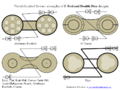 Pictish Symbol Stones designs - Z-Rod & Double Disc Selection.png