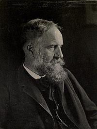 Picture of Philip Gilbert Hamerton.jpg