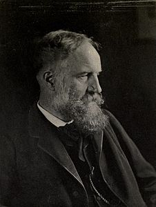 Picture of Philip Gilbert Hamerton.jpg