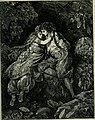 Pictures from English literature (1870) (14779508924).jpg