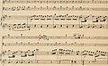Pieces de clavecin en concert - trios...pour piano, violin ou flüte et violoncelle (d'aprës l'édition de 1741) (1900) (14576496599).jpg