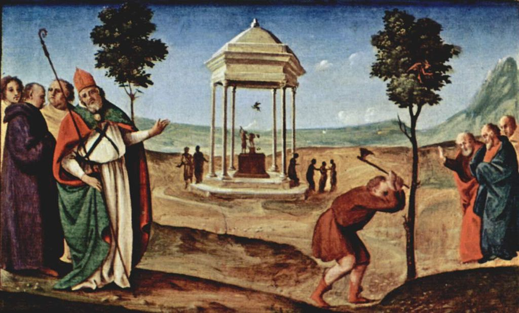 Piero di Cosimo 051