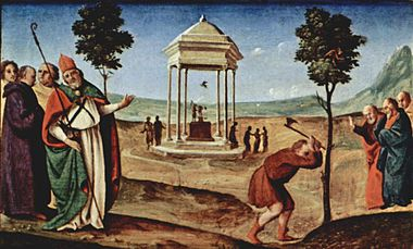 Piero di Cosimo 051.jpg