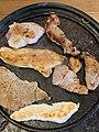 Pierrade de viande de porc, bœuf, poulet en novembre 2020 (9).jpg