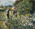 Pierre-Auguste Renoir - La Cueillette des fleurs.jpg