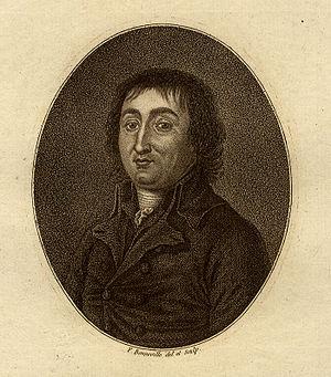 Pierre-Joseph Cambon - Pierre Joseph Cambon.