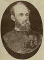 Pierre Louis Napoleon Cavagnari.png