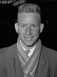 Пит ван Эст (1956) .jpg