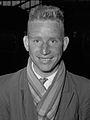 Piet van Est (1956).jpg