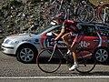 Pieter Jacobs - Vuelta 2008.jpg