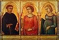 Pietro lorenzetti, santi del museo horne.jpg