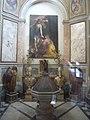 Pigna - s M sopra Minerva - Noli me tangere Venusti e fonte batt 1240032.jpg