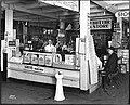 Pike Place Market - The Butter Store - 1917.jpg
