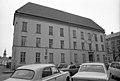 Pikerealskolen - Dronningens gate 1 B (1972) (15152783967).jpg