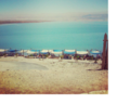 PikiWiki Israel 35718 dead sea.png