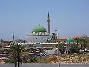 PikiWiki Israel 3981 acre